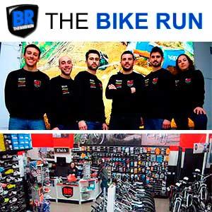 the-bike-run-comp