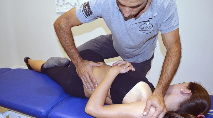 tratamiento-osteopatia