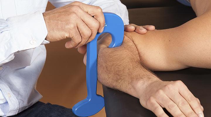 terapia-manual-instrumentalizada