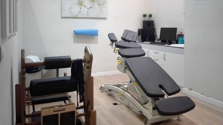 Richelli_osteopatia_fisioterapia_Sala_2
