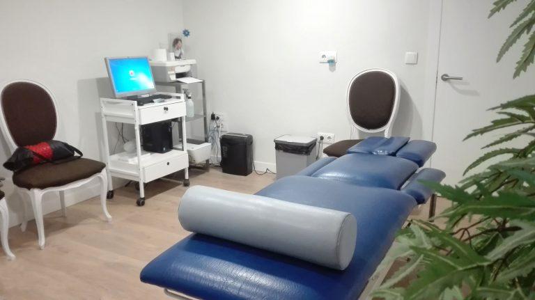 Richelli_osteopatia_fisioterapia_Sala_3