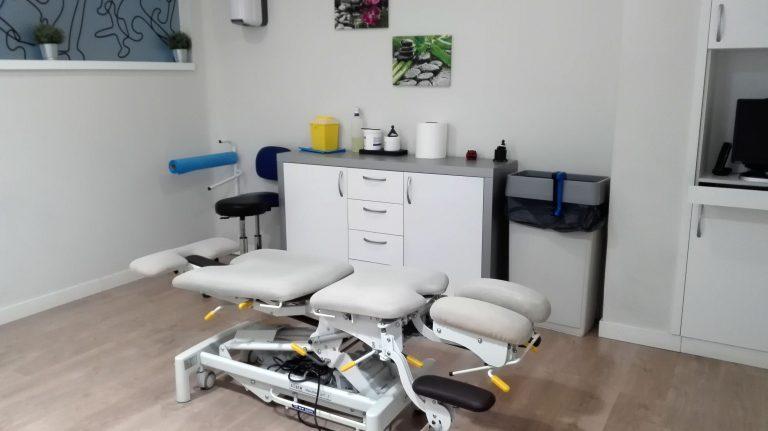 Richelli_osteopatia_fisioterapia_Sala_4