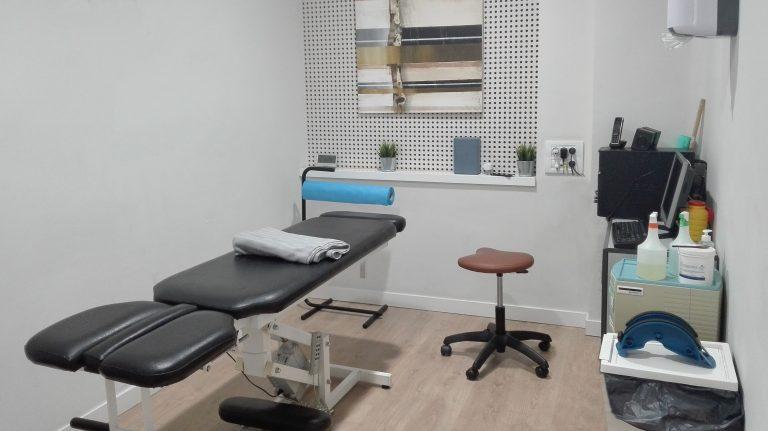 Richelli_osteopatia_fisioterapia_Sala_6