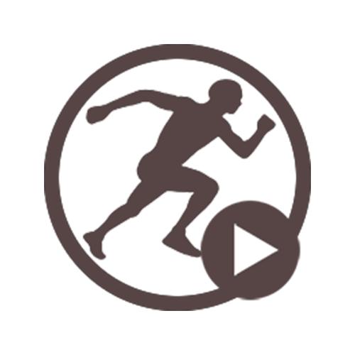 Eventos Deportivos Richelli