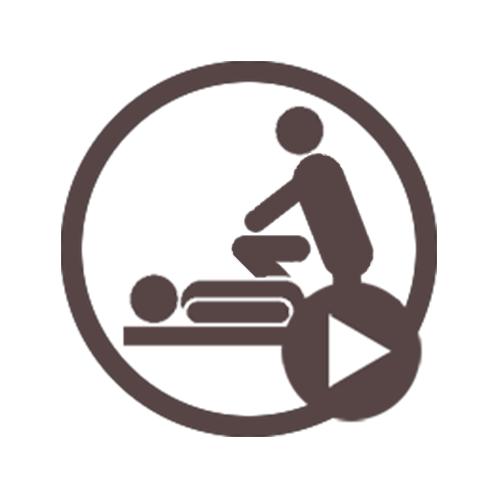 Tratamientos de Fisioterapia y Osteopatía Richelli's