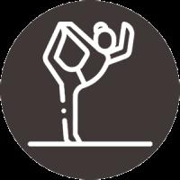 Iconos_Pilates_Fluidez_movimiento